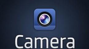 Facebook releases Facebook Camera App; No, This is Not Instagram