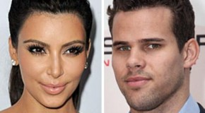 Kris Humphries Refuses to Divorce Kim Kardashian Because He Enjoy's Pissing Off Kanye West