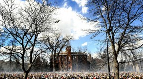 The Top 10 Stoner Universities