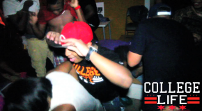 "Big Shotz Entertainment Presents: ""College Life Party"" (VIDEO)"