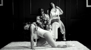 2 Chainz – No Lie f/ Drake (Music Video)