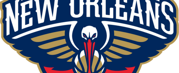 http://www.officialcollegelife.com/wp-content/uploads/2013/01/1024px-New_Orleans_Pelicans-610x250.png