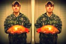 Man Catches A 3-Pound, Fifteen-Inch Goldfish In Michigan [Video]