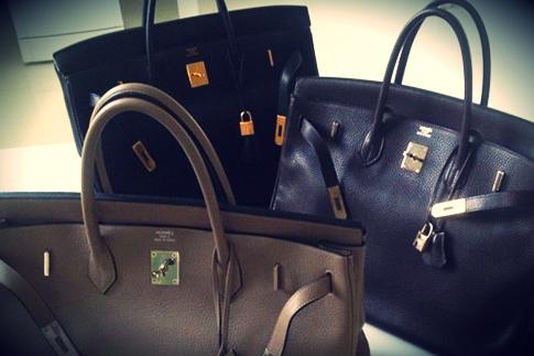 hermes birkin price - Official College Life \u2013 1,500 Fake Hermes Leather Handbags Seized ...