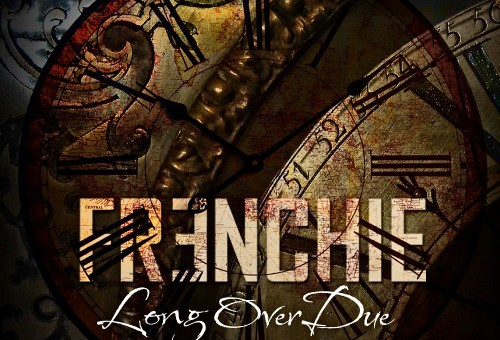 Frenchie (@FrenchieBSM) – Long Over Due (Mixtape) (Hosted By DJ Scream)