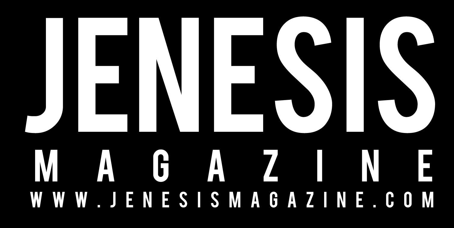 Visit JenesisMagazine.com