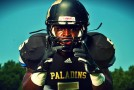 High School Player Of The Week: Jabrill Peppers Should Be In The NFL Already (Video)