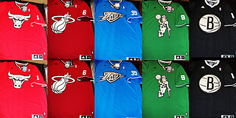 Nba Christmas Jerseys.What Are Nba Players Getting For Christmas These Jerseys