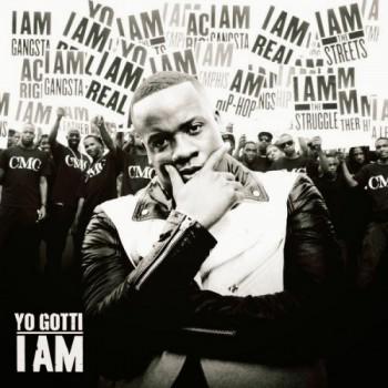yo-gotti-i-am-500x5001-350x350