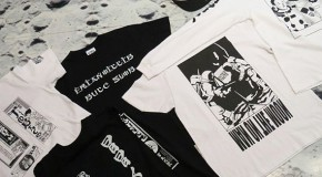 "#FASHION: BILLIONAIRE BOYS CLUB – ""MAN ON THE MOON"" COLLECTION"