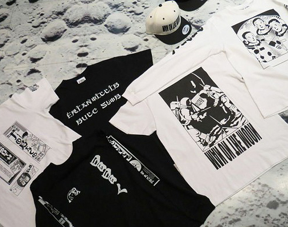 Billionaire-Boys-Club-Man-On-The-Moon-Collection-01