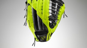 #Dope: NIKE VAPOR 360 FIELDING GLOVE (Photos)