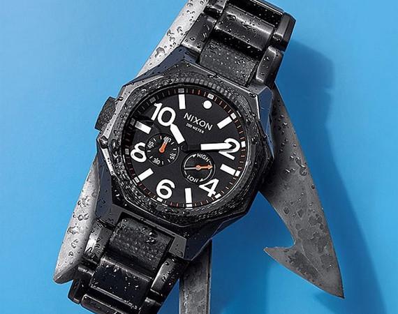 nixon-the-tangent-watch-01