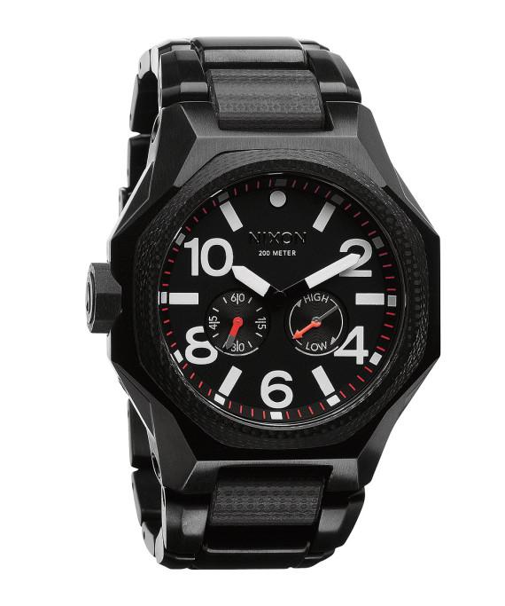 nixon-the-tangent-watch-02-570x683