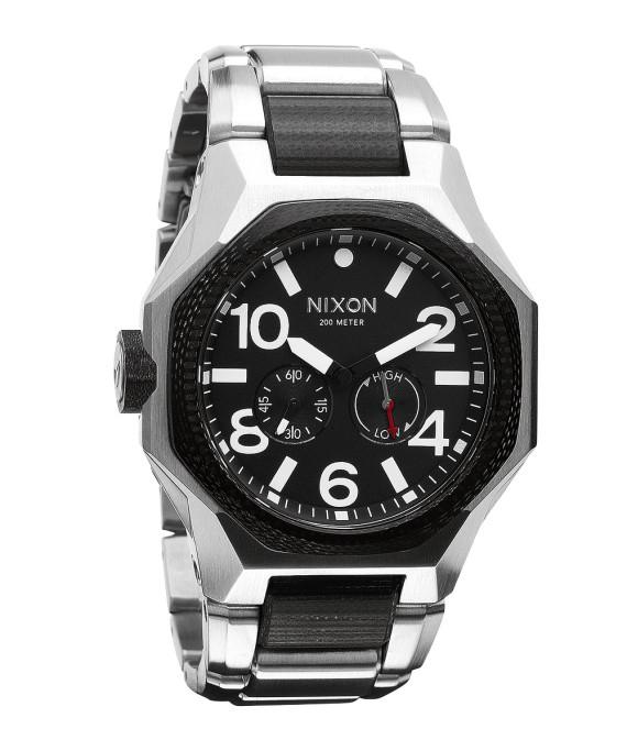 nixon-the-tangent-watch-03-570x683