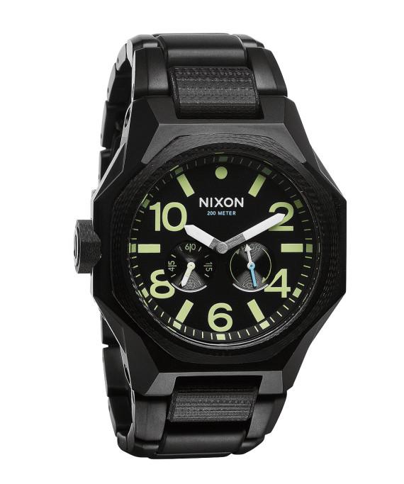 nixon-the-tangent-watch-04-570x683