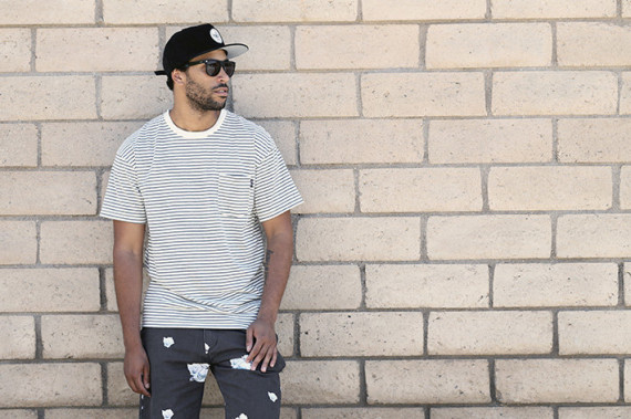 primitive-fall-2014-collection-lookbook-02-570x379
