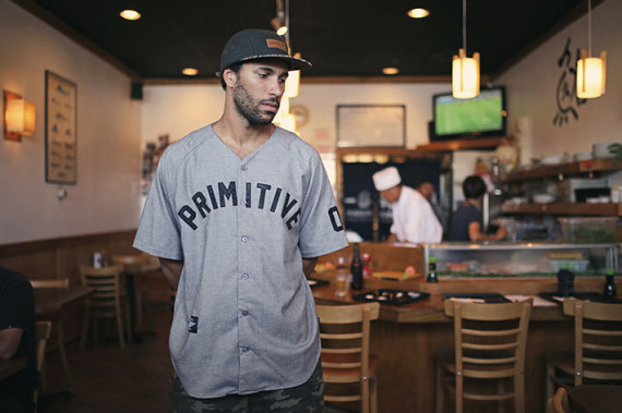 primitive-fall-2014-collection-lookbook-03-570x379
