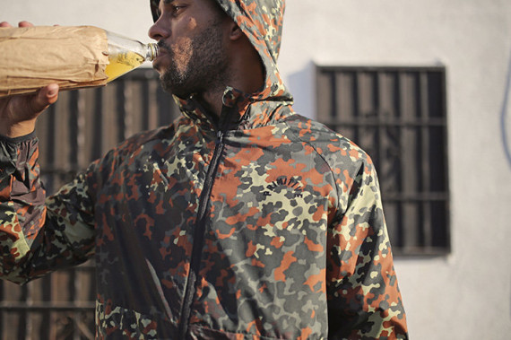 primitive-fall-2014-collection-lookbook-07-570x379