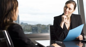 #Career: Tips for Handling Inappropriate Interview Questions Strategically