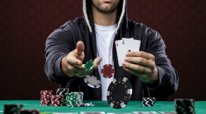 Host the Ultimate Poker Party (Details Inside)