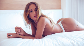 #WCW: Niykee Heaton Has Everyone on Their Thirst Behavior (Photos)