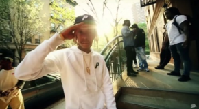 VIDEO: Wiz Khalifa – DAYTODAY: READY FOR KHALIFA [VLOG]
