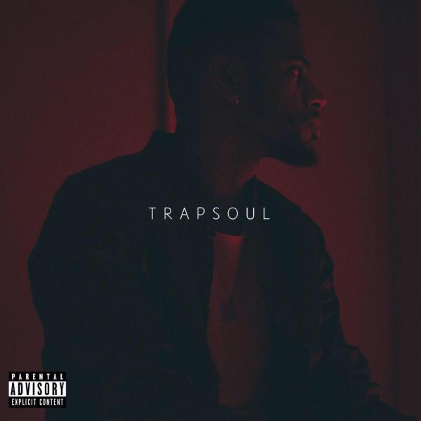 bryson tiller trapsoul tracklist download