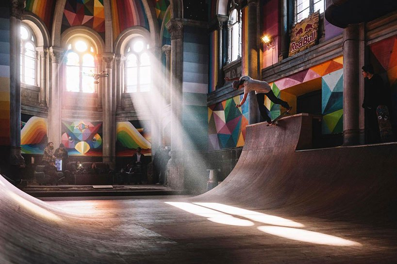 okuda-san-miguel-skate-park-church-4