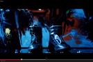 Music Video: Yo Gotti – Designer Party