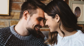#Relationships: From Boys To Men: 21 Ways To Establish You're Dating A Mature Guy