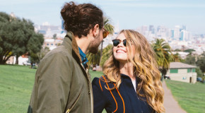 #RELATIONSHIPS: 4 Ways To Make Sure Your New Partner Isn't Just Into You For Your Money
