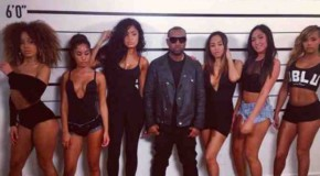 #TrapQueens: Taz's Angels Being Investigated By FBI for Prostitution (Photos)