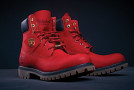 #FASHION: THIS TIMBERLAND 6″ WATERPROOF BOOT IS A CANADIAN EXCLUSIVE