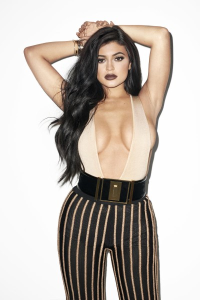Kylie-Jenner-Galore--e1448046001808