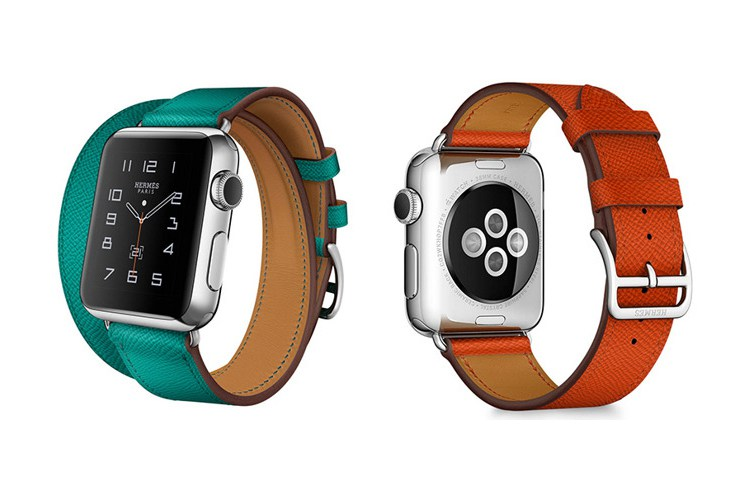 hermes-apple-watch-bands-1