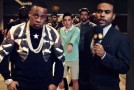 Music Video: Yo Gotti – Law Ft. E-40