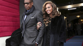 Beyoncé & JAY Z's Joint Album Reportedly Finished (Details Inside)