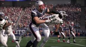 #GAMES: Madden 17 Trailer Released (Video)