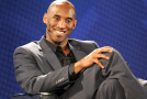 Kobe Bryant Signs Basketball Movie Deal With 'Sports Illustrated' (Details)