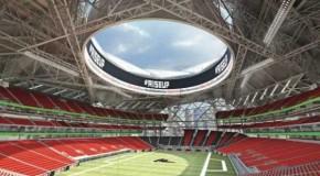 #NFL: Super Bowl Host Cities Named For 2019-2021 (Details Inside)