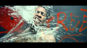 "Music Video: YOUNG THUG – ""TEXAS LOVE"""