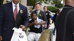 Troy Ave Cleared of First Degree Murder Charges, Indicted on 5 Felonies (Details Inside)