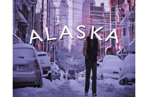 """PNB ROCK – """"ALASKA"""" [AUDIO]"""