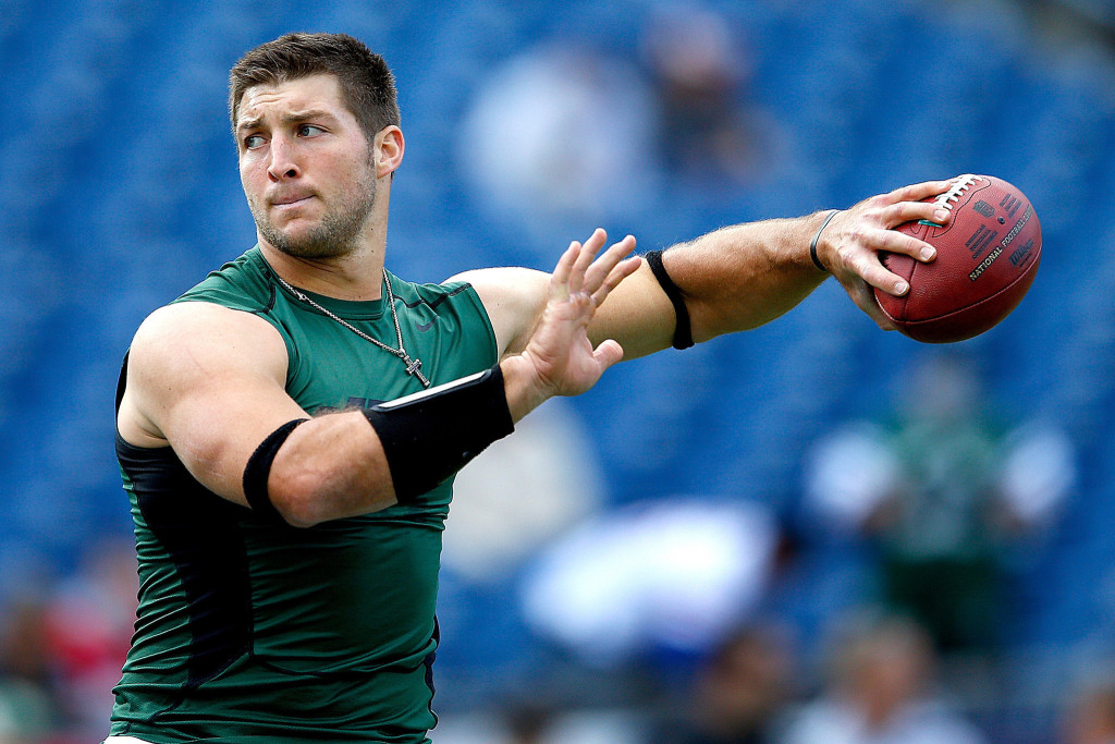 adidas-Tim-Tebow-contract-01