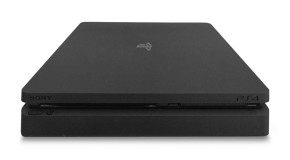 #TECH: Photos of the Playstation 4 Slim Emerge