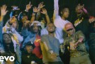 "RAE SREMMURD – ""START A PARTY"" [MUSIC VIDEO]"