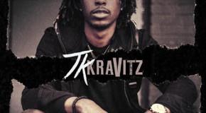 """TK KRAVITZ (@TkKravitz) Ft. TY DOLLA $IGN – """"BAE AF"""""""