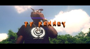 "Music Video: Ty Kenney (@YungTy) – ""Count Up"" (Directed By @MVRFILMS)"