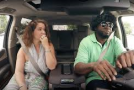 #LOL of The Day: David Ortiz Fools People As He Poses As Lyft Driver (Video)